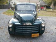 1948 gmc 1948 - Gmc Other