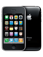 Apple iPhone 3gs 32GB iPhone  $500